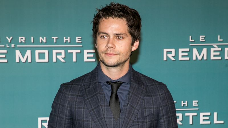 Monster Problems: Michael Matthews Directing, Dylan O'Brien in Talks to Star