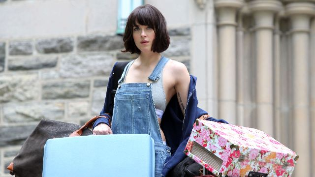 10 best Dakota Johnson movies