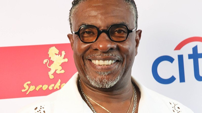 Keith David Joins Chadwick Boseman in 17 Bridges