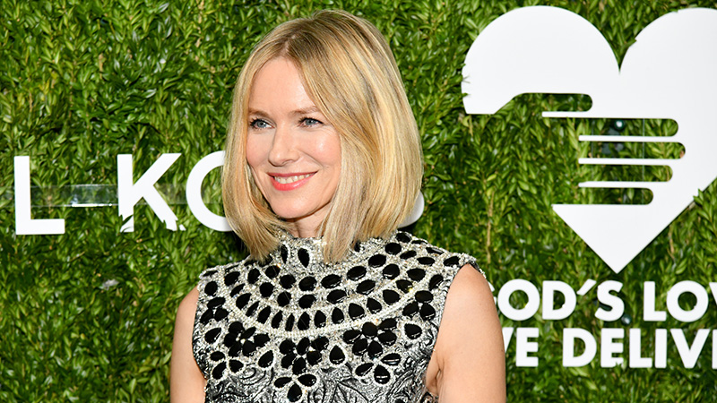 Naomi Watts will star in 'Thrones' prequel