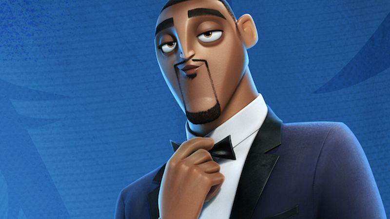 Spies in Disguise Trailer: Will Smith and Tom Holland Star in Animated Adventure
