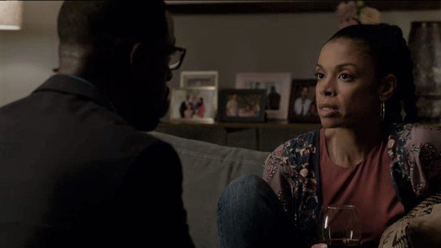 This Is Us Season 3 Episode 6 Recap
