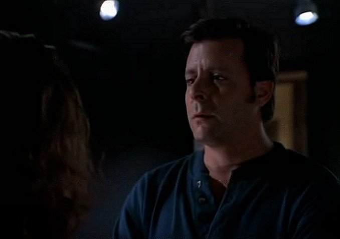 Being Bad Feels Pretty Good- Top 5 Roles of Judd Nelson