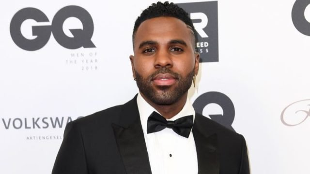 Jason Derulo Joins Tom Hooper's Cats Musical Adaptation