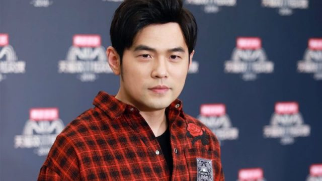 Vin Diesel's xXx 4 Adds Taiwanese Actor Jay Chou