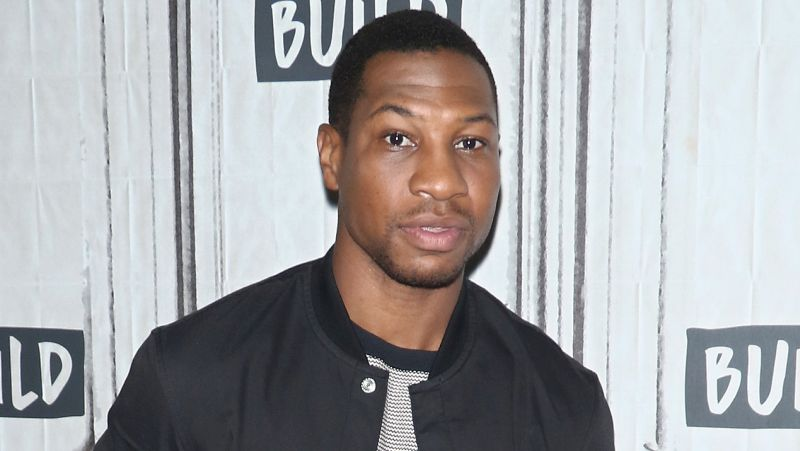 White Boy Rick's Jonathan Majors in Talks For The Trial of The Chicago 7