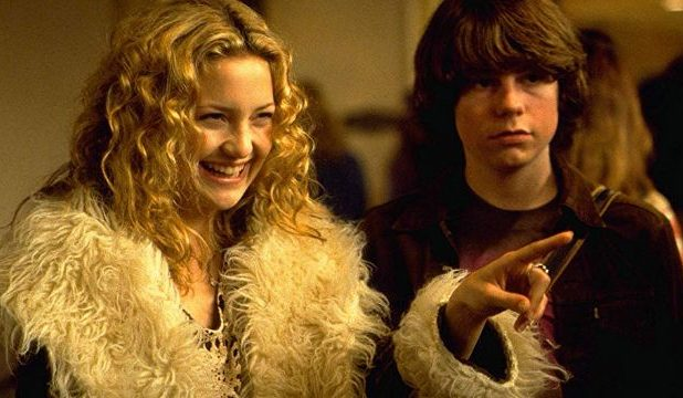 10 Best Kate Hudson Movies - A List by ComingSoon net