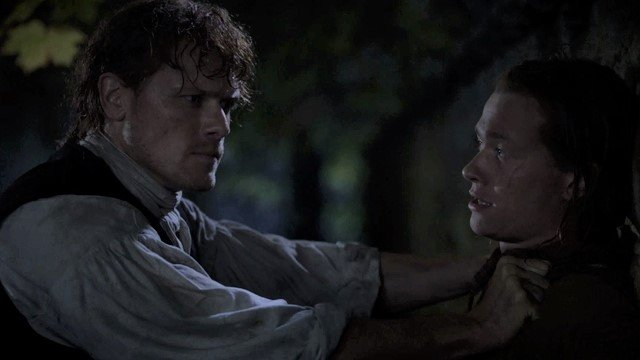 Outlander Season 4 Episode 1 Recap