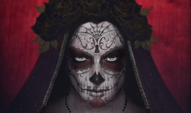 Penny Dreadful: City of Angels - Showtime Revives Series with New Setting