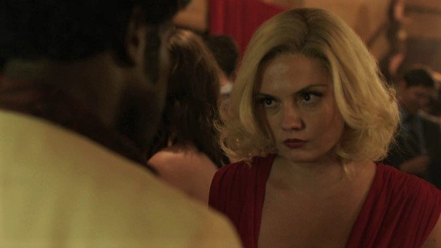 The Deuce Season 2 Episode 9 Recap