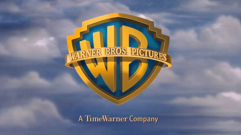Warner Bros. Acquires Film Rights to Dystopian Novel FKA USA