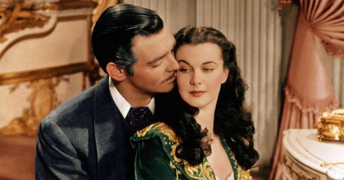 5 Best Movie Adaptations of Classic Novels