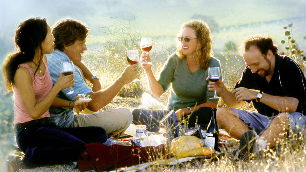 5 Best Road Trip Movies