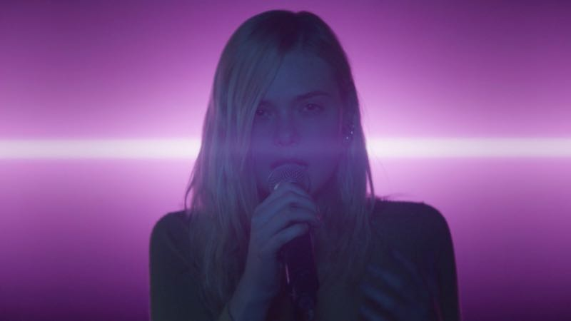 Teen Spirit Trailer: Elle Fanning Sings From Her Heart