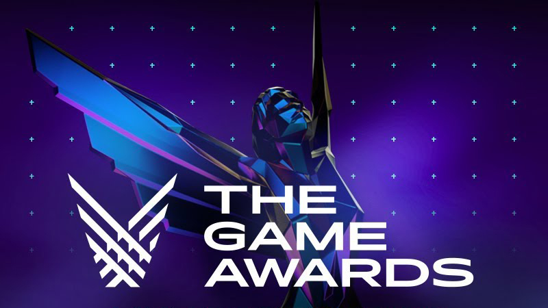 The Game Awards 2018 Winners Revealed