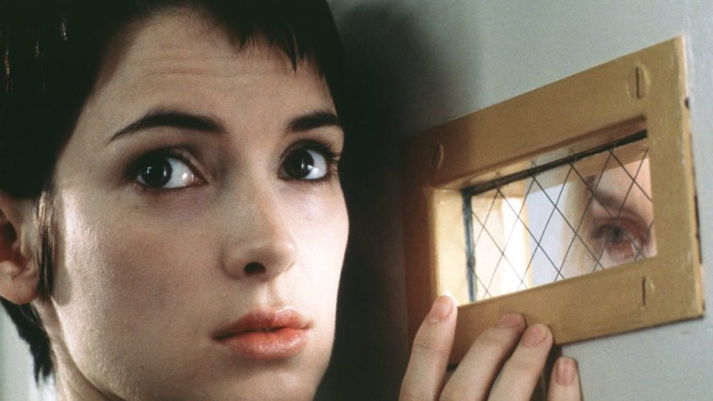 10 Films Focusing on Mental Illness