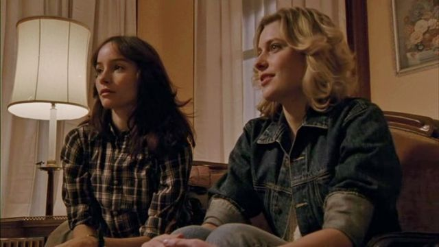10 best Greta Gerwig movies