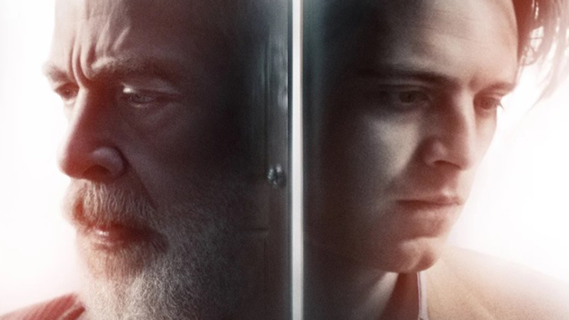 I'm Not Here Trailer Featuring J.K. Simmons & Sebastian Stan Released