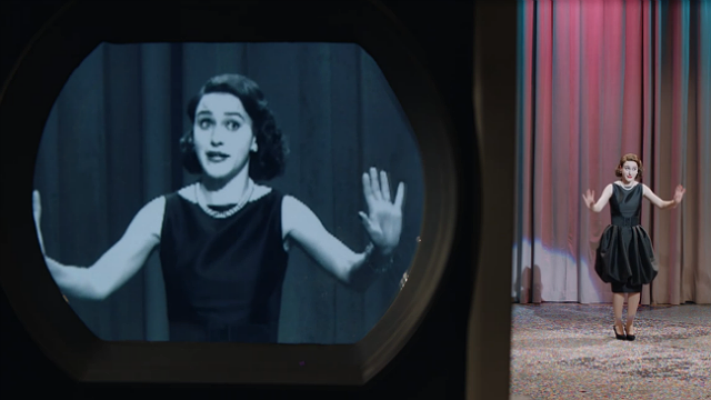 The Marvelous Mrs. Maisel Season 2 Episode 9 Recap