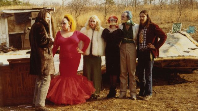10 best John Waters movies