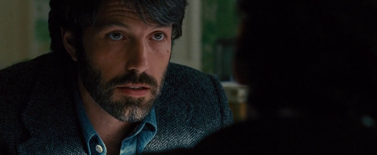 Ranking the Films Directed by Ben Affleck