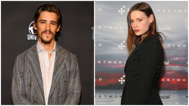 Brenton Thwaites and Lily Sullivan to Star in Dramedy Film I Met A Girl