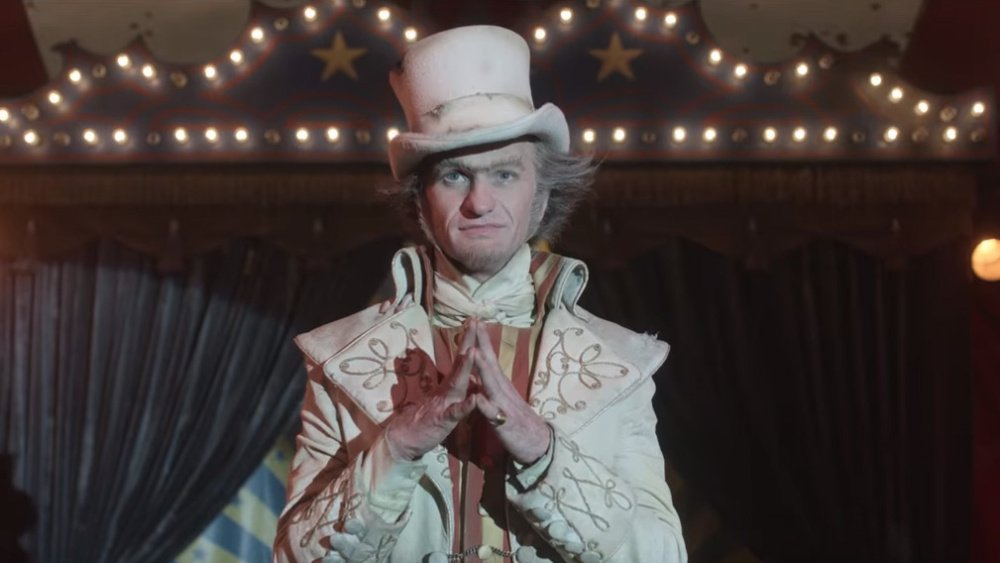 5 Best Neil Patrick Harris Roles