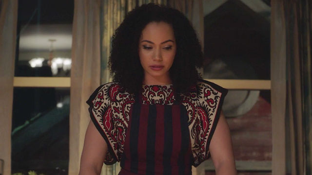 Charmed Season 1 Episode 11 Recap