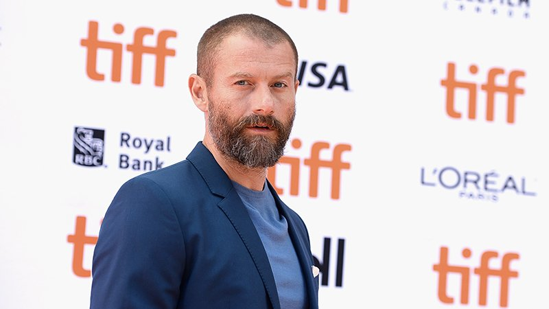 James Badge Dale Joins Starz's Hightown Drama Series