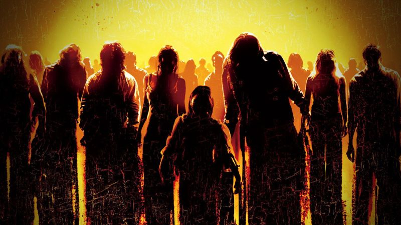 Zack Snyder to Direct Army of the Dead for Netflix