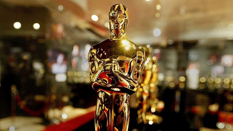 The 2019 Oscar Nominations Revealed!