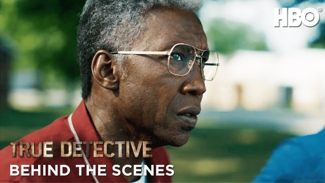 True Detective Featurette: Closer Look at New Season's Latest Mystery