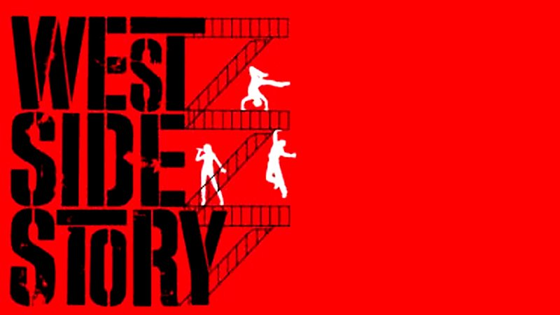 New 'West Side Story' Maria revealed