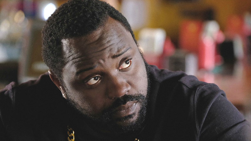 Atlanta's Brian Tyree Henry In Talks For They Cloned Tyrone