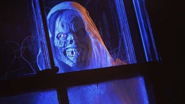 Creepshow Reboot Adds Jeffrey Combs, Kid Cudi and More to Cast