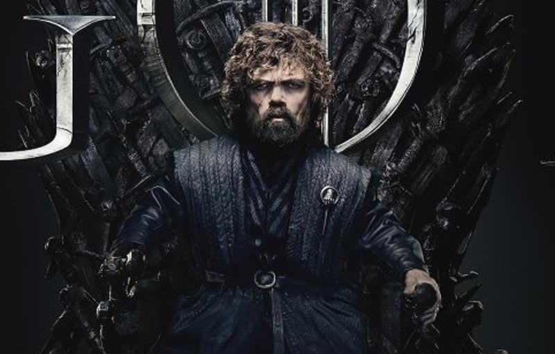 Game.Of.Thrones Staffel 8