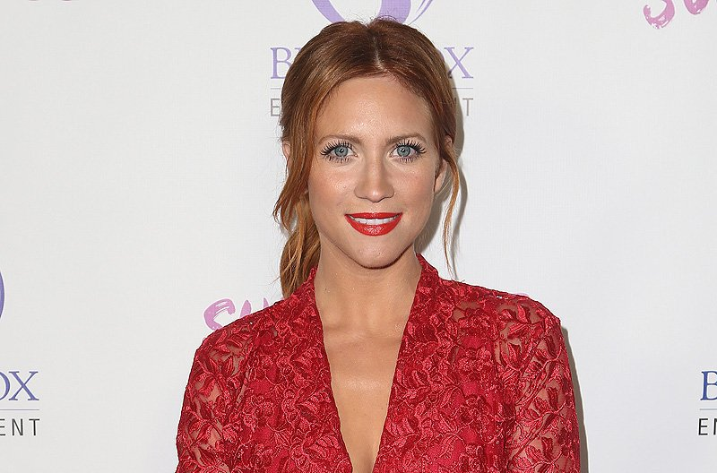 Brittany Snow Boards Fox Drama Pilot Sisters