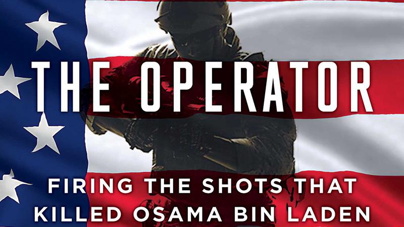 Universal And Lorne Michaels Developing The Operator Adaptation