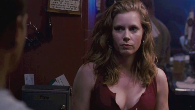 10 best Amy Adams movies