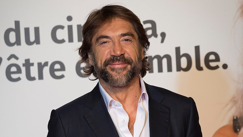 Dune Movie Reboot Adds Javier Bardem