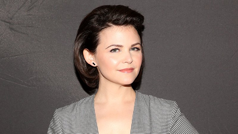 Why Women Kill: Ginnifer Goodwin Joins Lucy Liu in Dark Comedy-Drama
