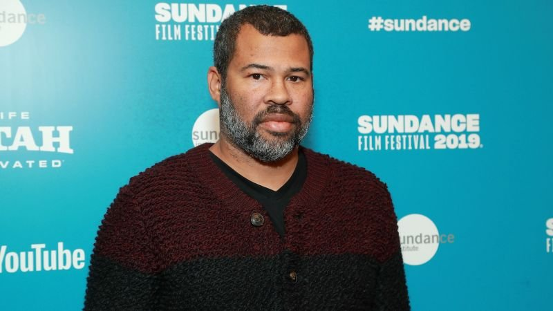 Amazon Rounds Out Cast for Jordan Peele's The Hunt