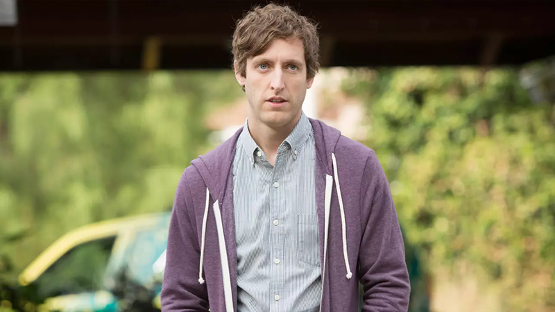 Zombieland: Double Tap Adds Thomas Middleditch
