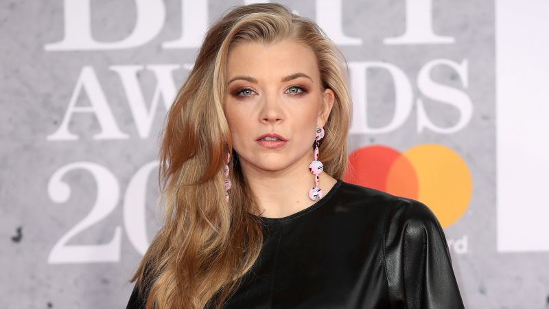 Showtime Sequel Series: Natalie Dormer Joins 'Penny Dreadful' Cast