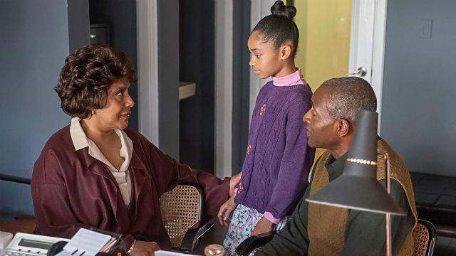 This Is Us Season 3 Episode 13 Recap
