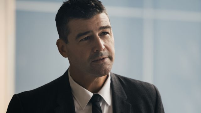 10 best Kyle Chandler movies