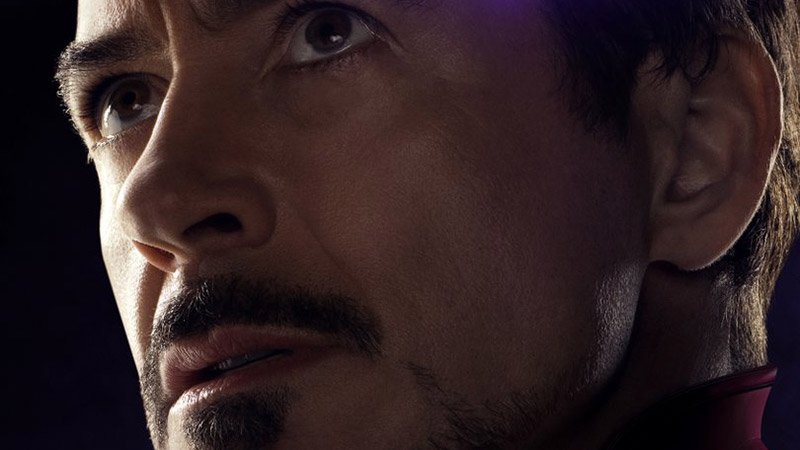 Avenge the Fallen with New Avengers: Endgame Character Posters
