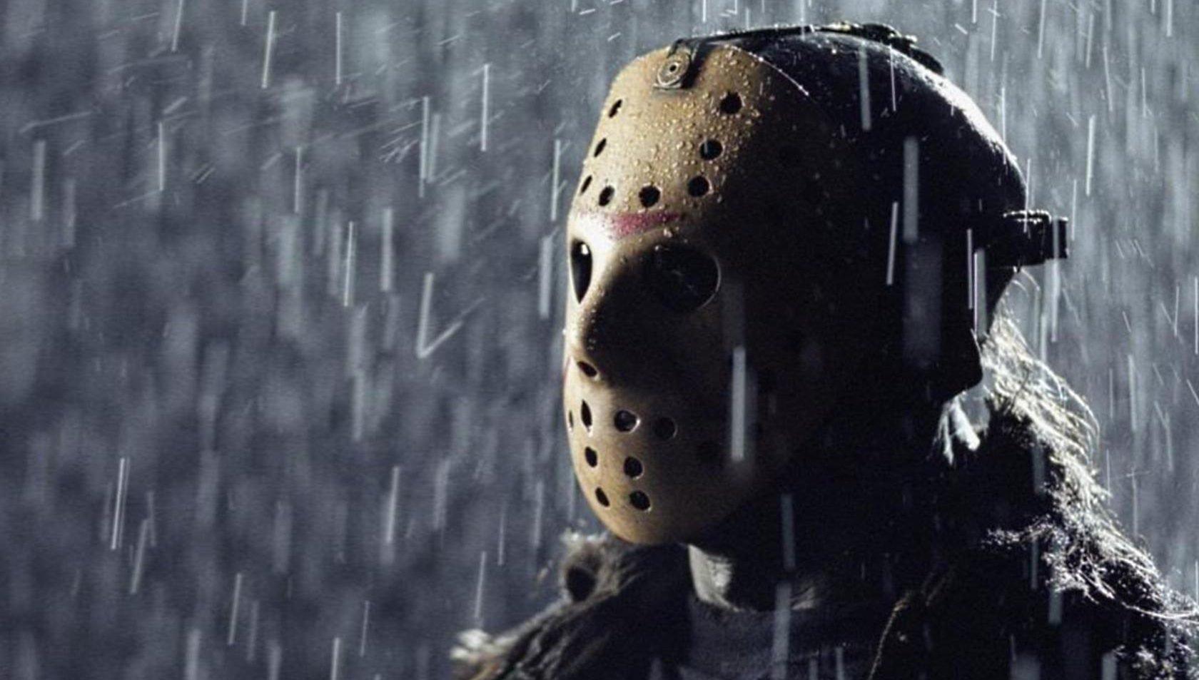 5 Reasons Why the Friday the 13th Remake is Superior to the Original