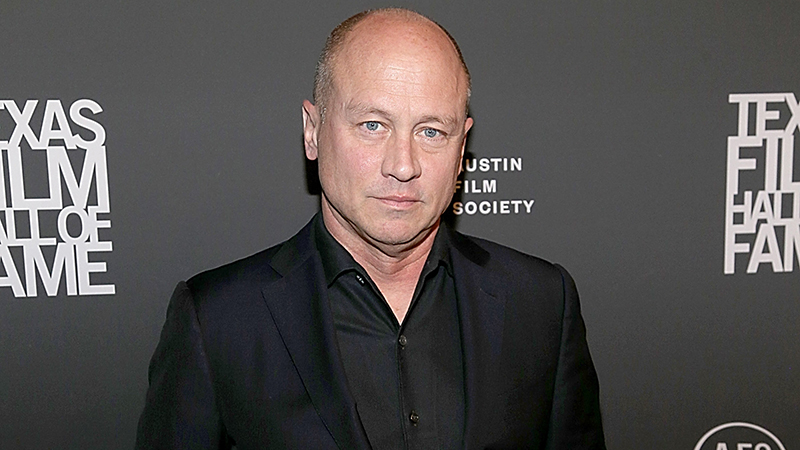 Mike Judge Extends Overall Deal with HBO, Sets Two New Comedies