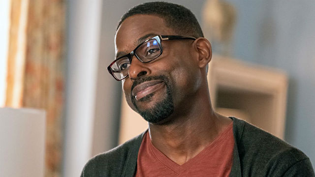 This Is Us Season 3 Episode 14 Recap